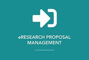 Research proposal of management